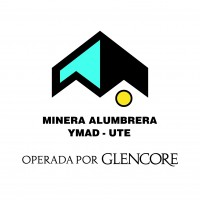 Minera Alumbrera Ltd.