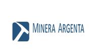MINERA ARGENTA