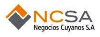 NEGOCIOS CUYANOS (NCSA)