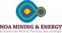 Noa Mining & Energy