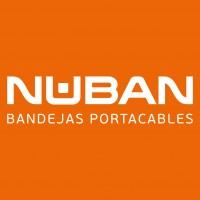 Nuban - Industria Básica