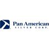 PAN AMERICAN SILVER CORP