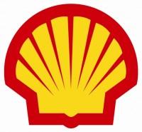 Shell Argentina