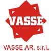 VASSE AR