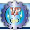 V Y P ICE