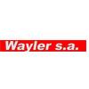 WAYLER