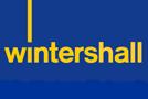 Wintershall Energía