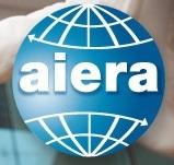 AIERA Seminario sobre Sistema de Autorización SIMI
