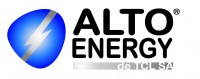 ALTO ENERGY LANZA EL KHOLER SDMO KD SERIES