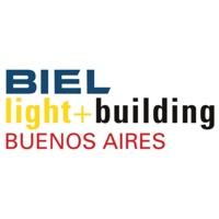 BIEL Light + Building Buenos Aires 2017