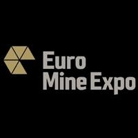 EuroMine Expo Skellefteå