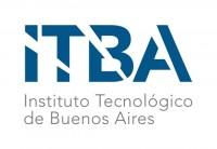 ITBA:  Especialización en Sistemas Eléctricos