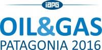 Oil & Gas Patagonia 2016
