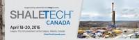 ShaleTech 2017 North America