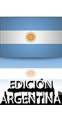 Mining Press - Edición Argentina