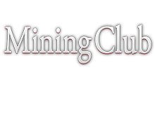 Mining Club